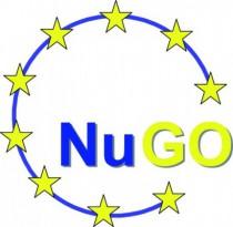 NuGO Links