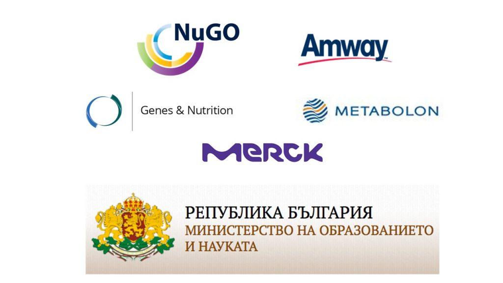 sponsors NUGOweek 2017