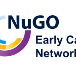 logo NuGO ECN